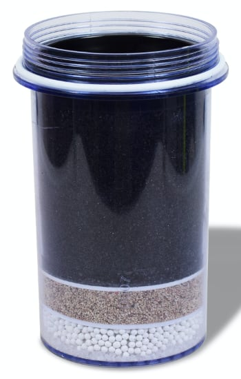 Многослойный фильтрующий картридж для KeoSan KS-971
