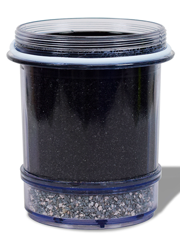 Многослойный фильтрующий картридж для KeoSan NEO-991