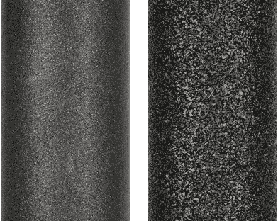 Высококачественный мелкофракционный уголь