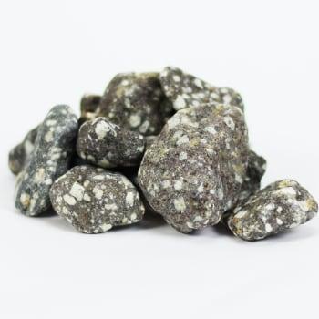 Минеральные камни KeoSan SUNMAC