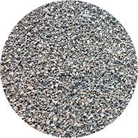Андезитные минеральные камни SUNMAC