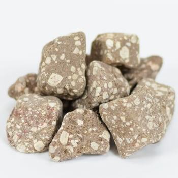 Посеребреные камни KeoSan SUNMAC